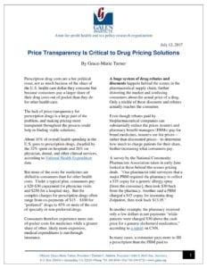 thumbnail of 07-12-17-Drug-Price-Transparency-Presentation-v1.2