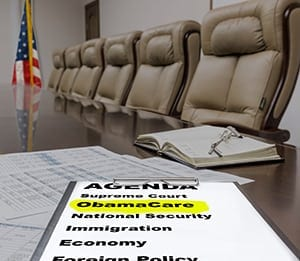 ObamaCareWATCH