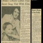 thumbnail of GM Elvis article published April 20 1972 -3 copy